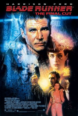 Blade-runner-directors-cut-poster-large-msg-119325148375